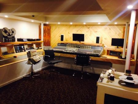bountiful studios